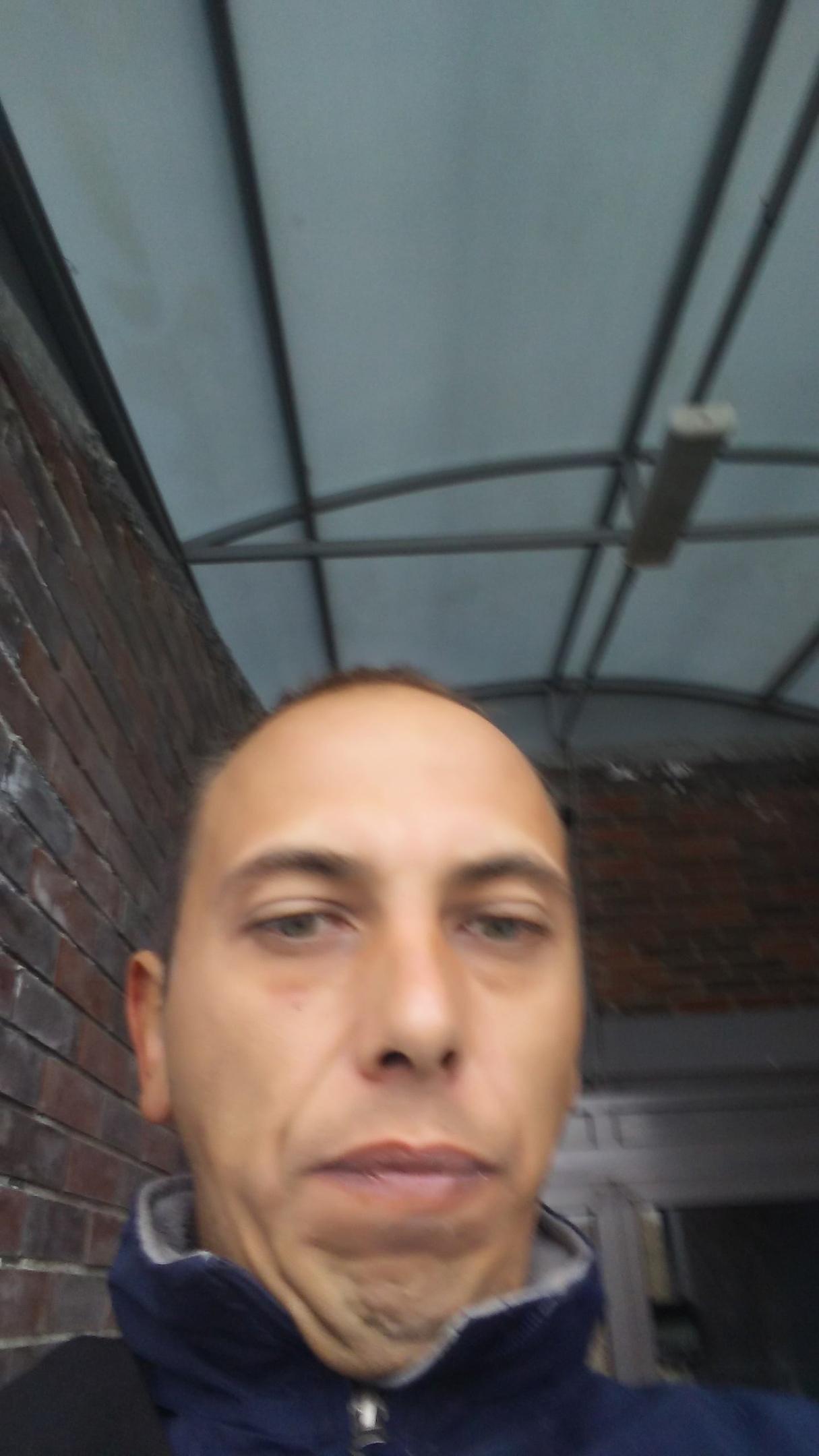 Евгений, 39, Yaroslavl