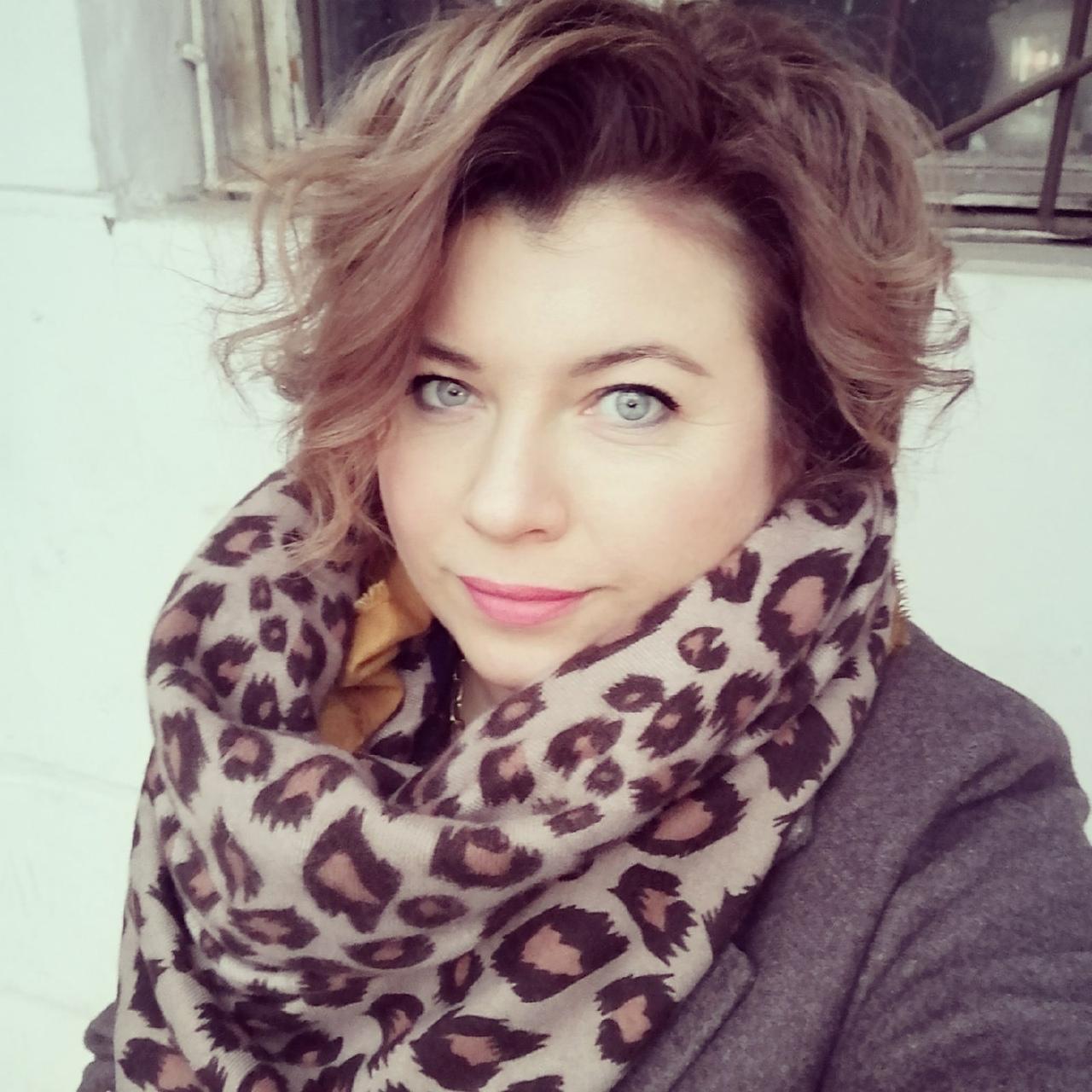 фото из альбома Ирины Першиковой №10