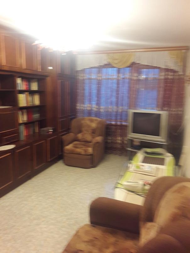 Купить теплую, уютную 2-х комнатную | Объявления Орска и Новотроицка №12314