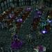 Битва за Вечность (III), Глава I: Сказания королевства Лордерон, image #83