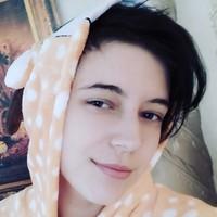 Екатерина сокол play fashion