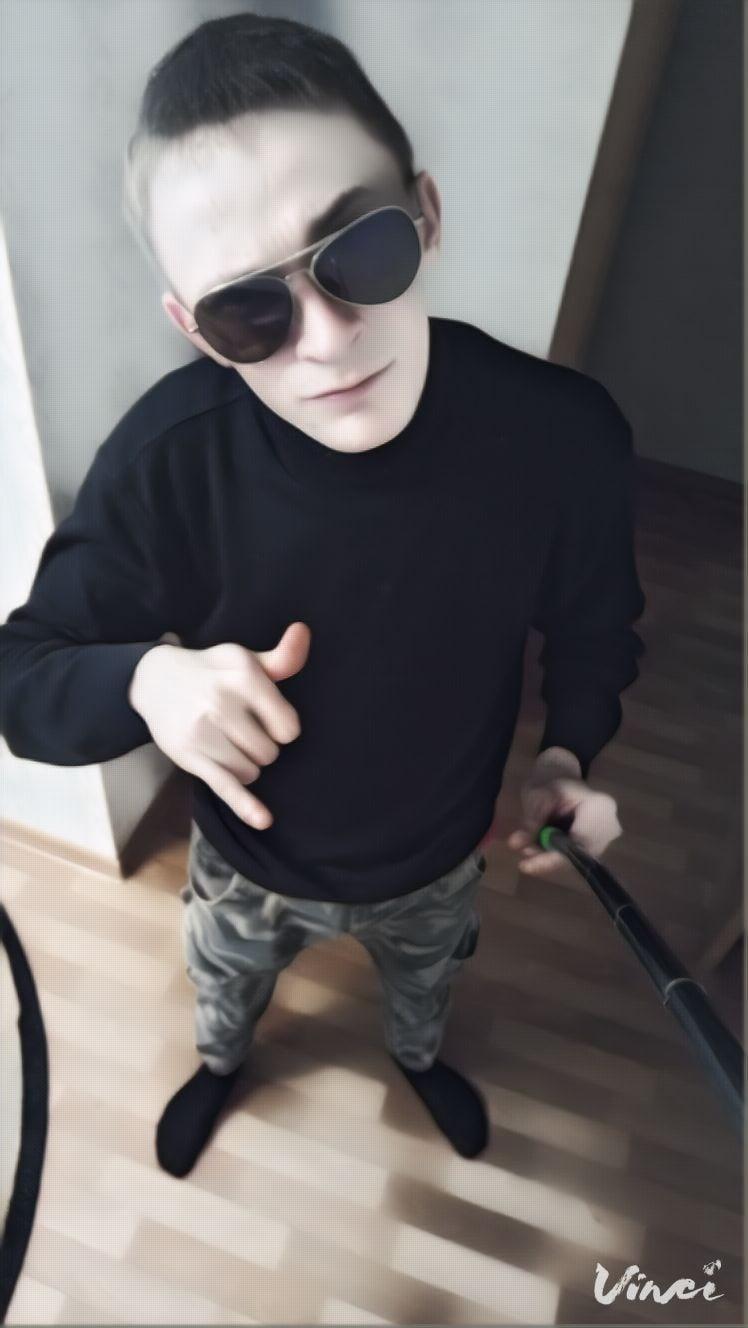 Андрей, 25, Voronezh