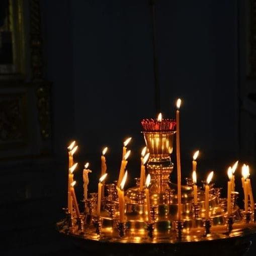 Сегодня по церковному календарю отмечается Радоница – день особого поминовения усопших