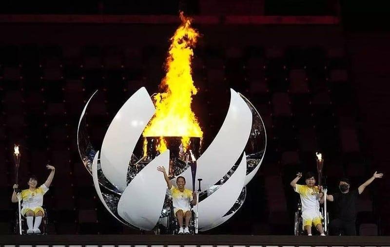 Копилку российских паралимпийцев пополнили восемь наград: в девятый день соревнований в Токио сборная страны завоевала три серебряные и пять бронзовых медалей