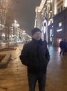 Селиван Константин | Москва | 6
