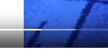 jtH7P6xhMB0.jpg?size=223x116&quality=96&sign=d855fa5da114717a1947c8a2747e3fda&type=album