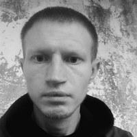 Сергей Мелкомуков