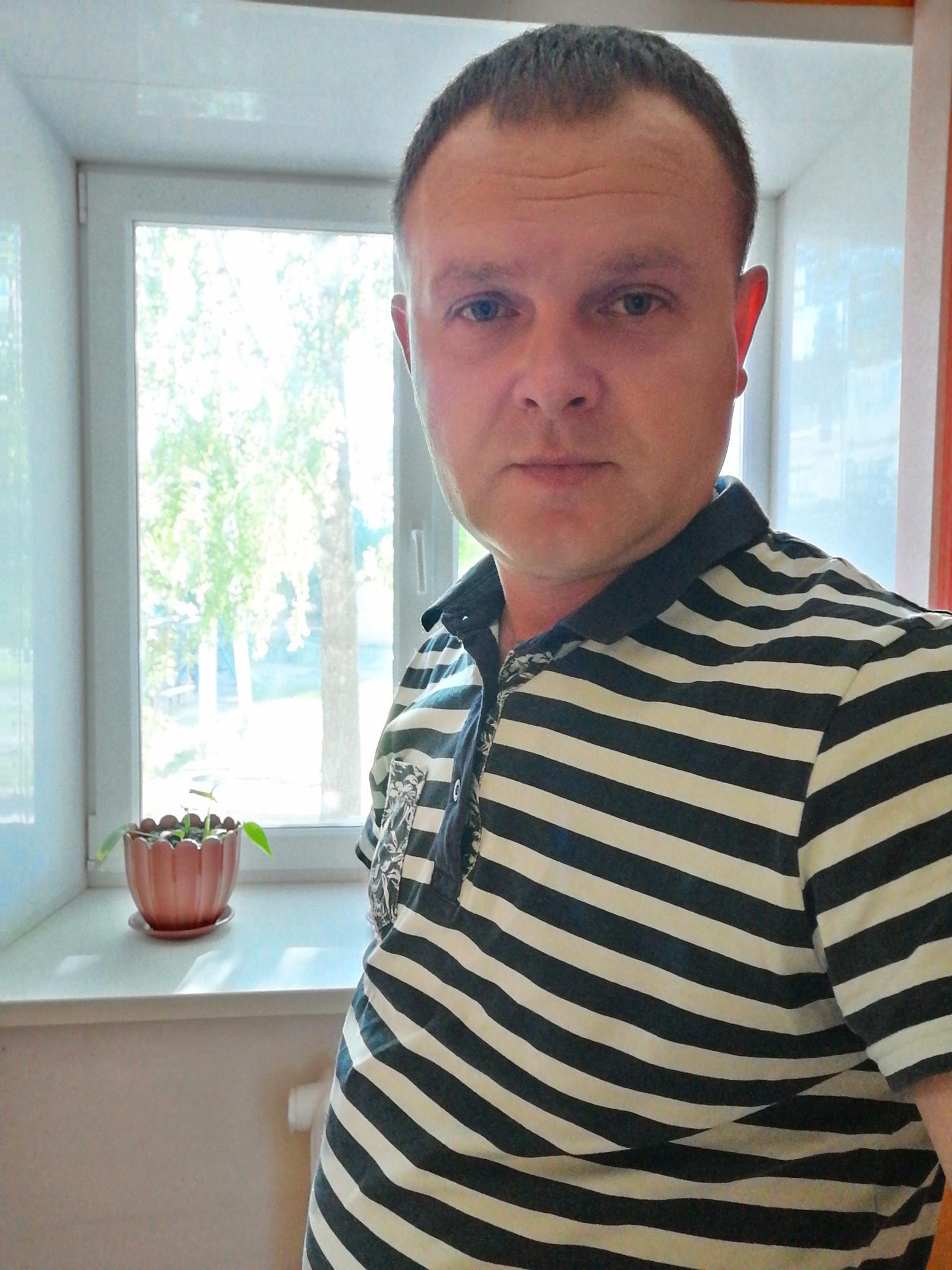 Андрюха, 34, Buguruslan