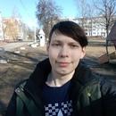 Привалов Андрей | Брянск | 45