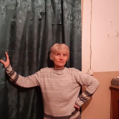 Екатерина Мирошниченко, Пятигорск