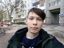 Привалов Андрей | Брянск | 40