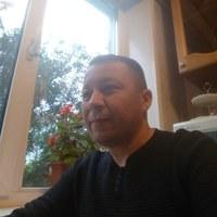 Таир Неметуллаев