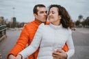 Мезенцева Екатерина | Пермь | 6