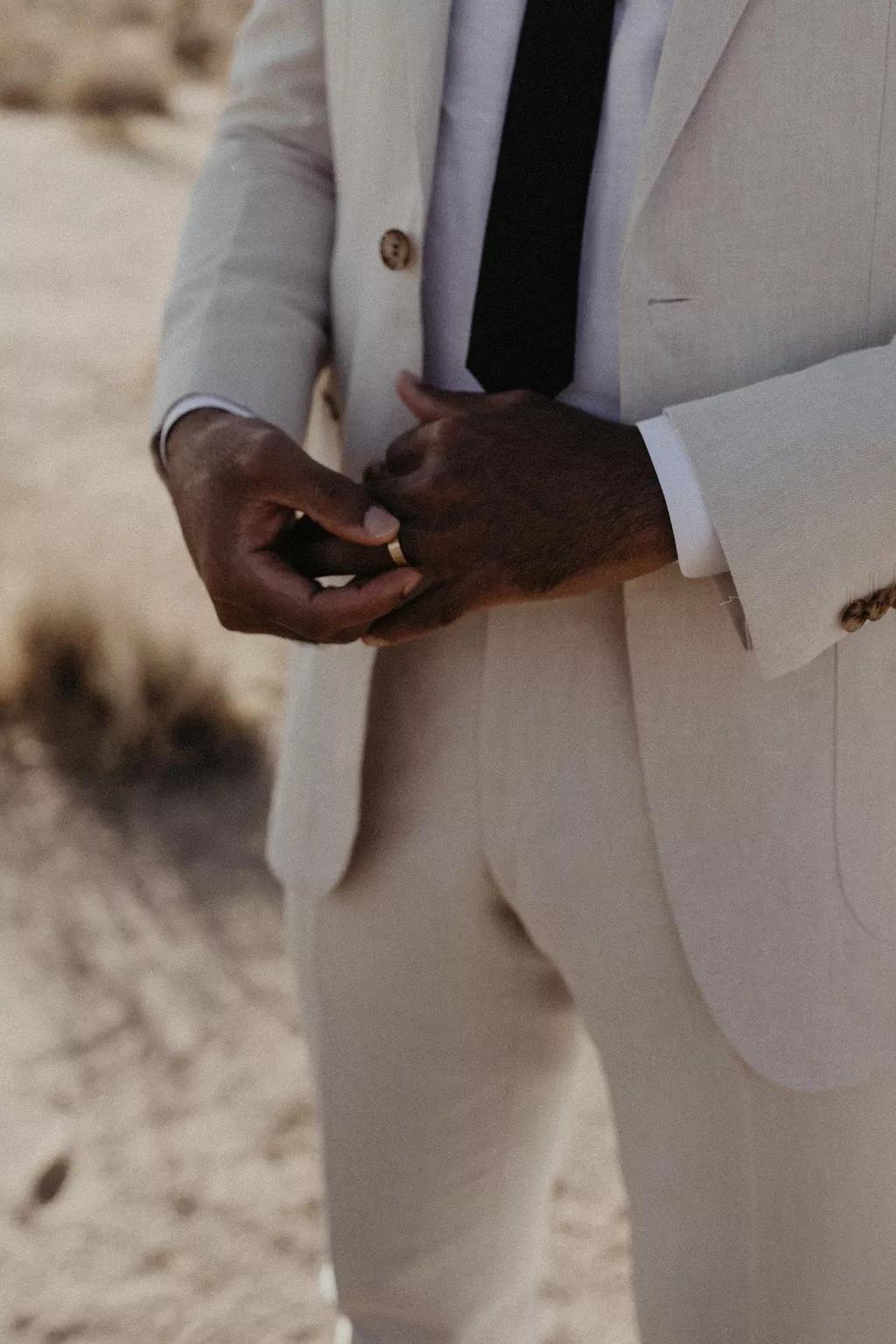 GhzlotYY1w4 - Найти свадебного ведущего оказалось проще простого