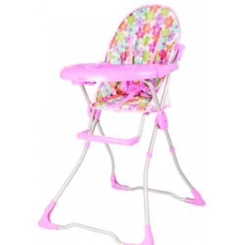 Продам стульчик для кормления, для ребенка от 6 мес. Ремн...