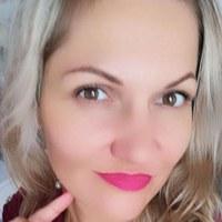 Марина Титюхина