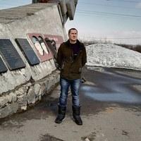 Сергей Юдников