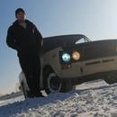Антон Шаповалов фотография #4