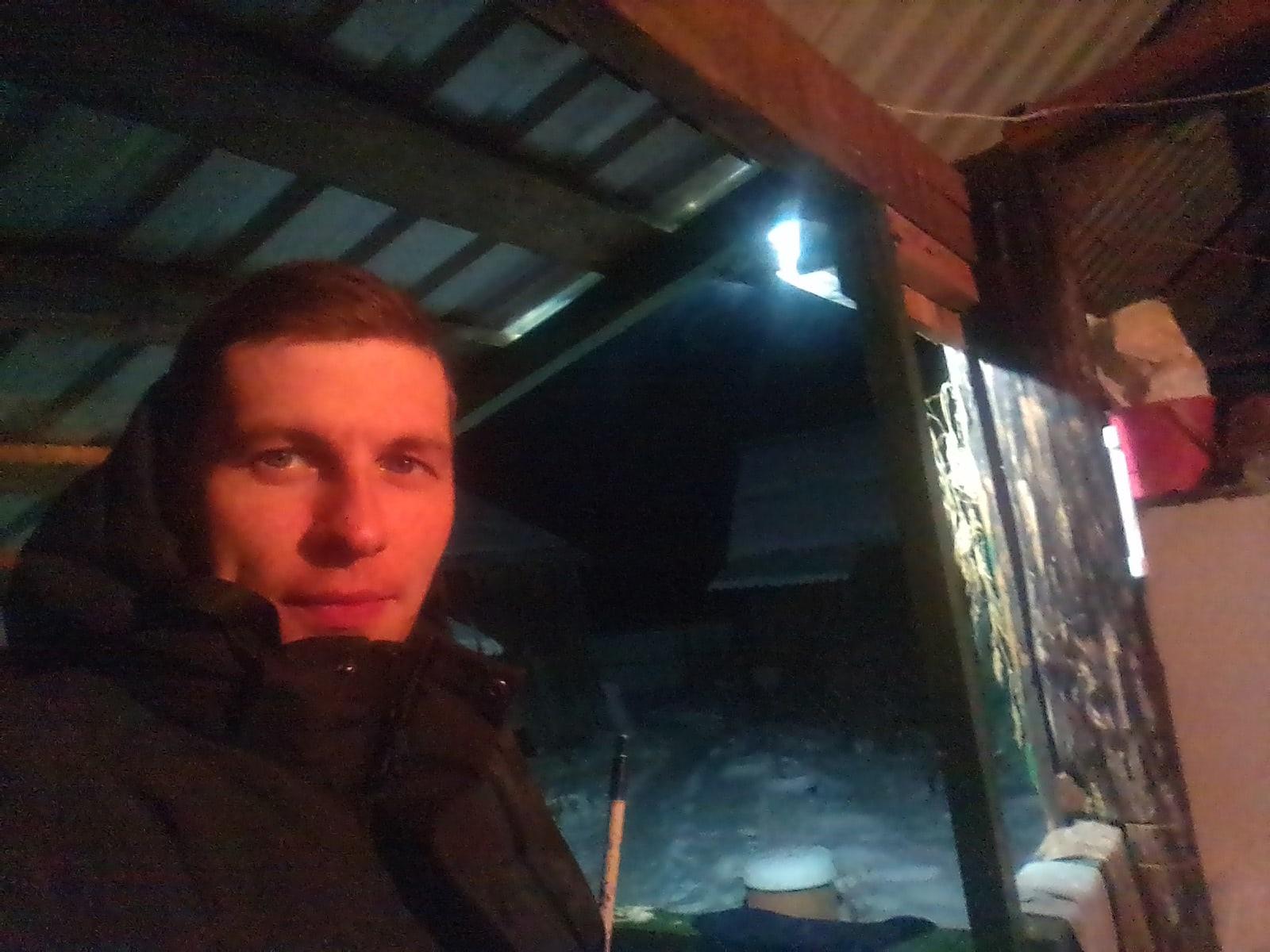 Алексей, 28, Gorno-Altaysk
