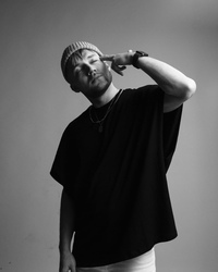 Антон Табала фотография #34