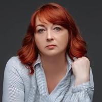 ТатьянаАдеева
