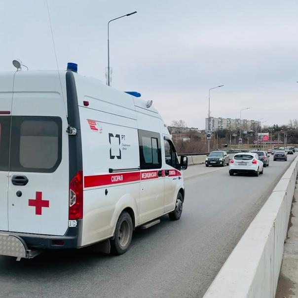В Каменске-Уральском и районе за два дня 65 новых ...