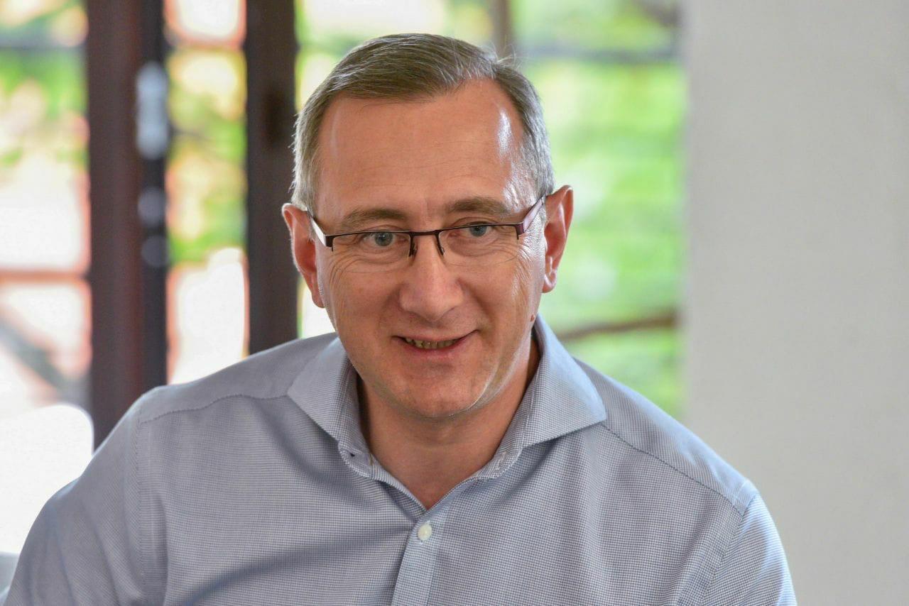 Владислав Шапша, Калуга - фото №3