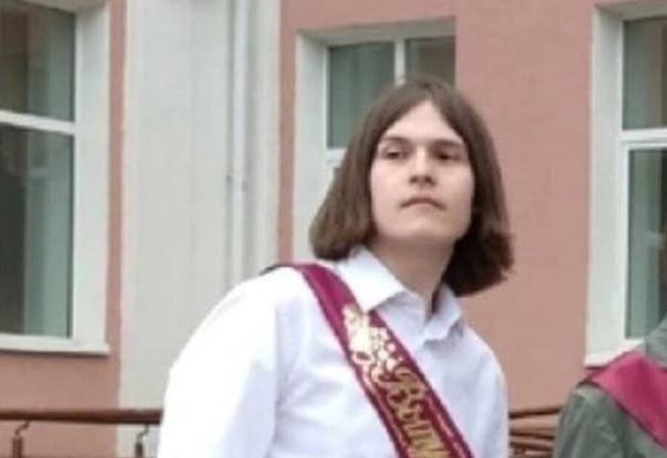 Тимур Бекмансуров, стал известен из-за кровавой ра...