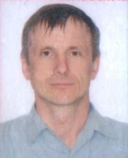 Юрий Иванов, Великие Луки, Россия