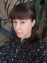 Людмила-Мила Медведева