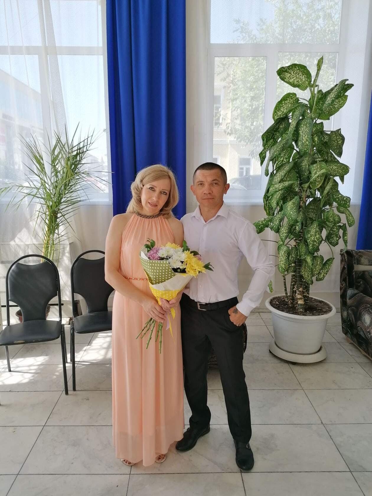 Денис, 38, Novyy Buyan