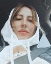Лилия Климец