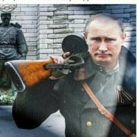 Личная фотография Павла Марочкина