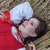 Велеслава Шмакова