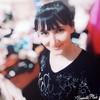 Светлана Еникеева