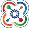 Детский технопарк «Кванториум» Липецк