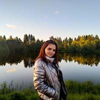 Фотография Татьяны Коротковой ВКонтакте