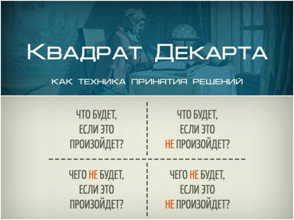фото из альбома Михаила Жарликова №3