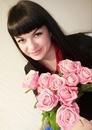 Личный фотоальбом Татьяны Корьёвы
