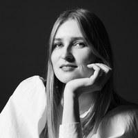ТатьянаМалкова