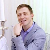 фотография Алексей Лужников