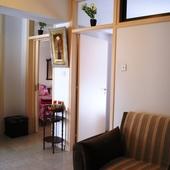 Аренда апартаментов в Ларнаке - PP007918-R