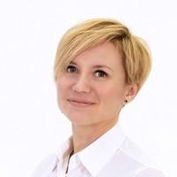 Личная фотография Ольги Шахновской ВКонтакте