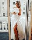 Фотоальбом Юлии Шороховой