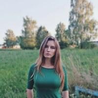 ЕвгенияВалерьева