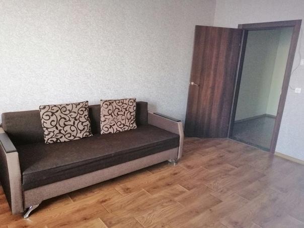 Сдам квартиру по адресу: Лесозаводск, ул. Щорса, 3...