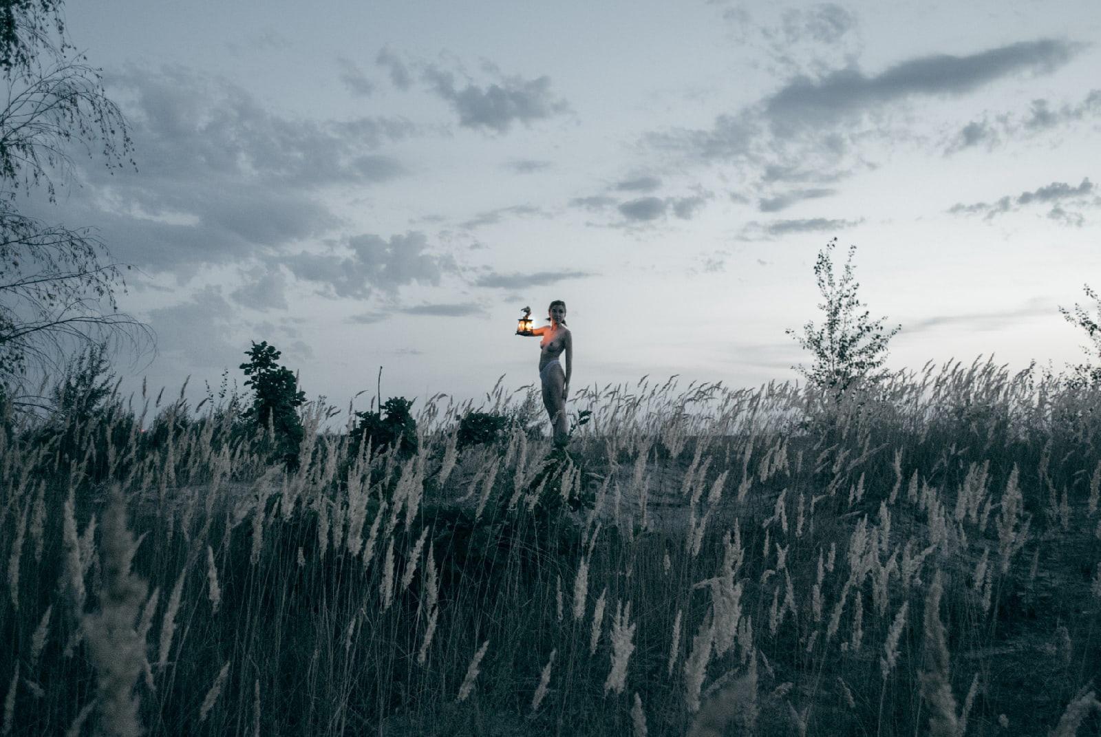 https://www.youngfolks.ru/pub/photographer-svyatoslav-kuznetsov