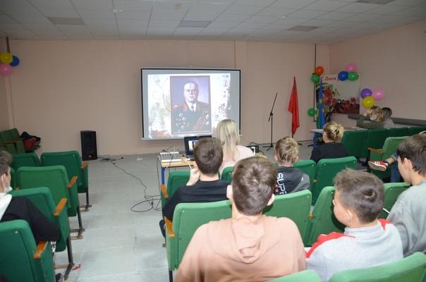 13 октября в группе 14 преподаватель Доброва Натал...
