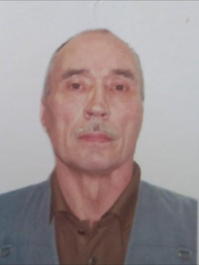 Владимир Демичев