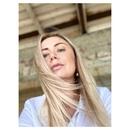 Юлия Богатова фотография #1